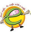 e_safety_clip