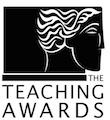 logo_teaching_awards